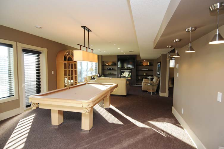 beaumont show home 067.jpg