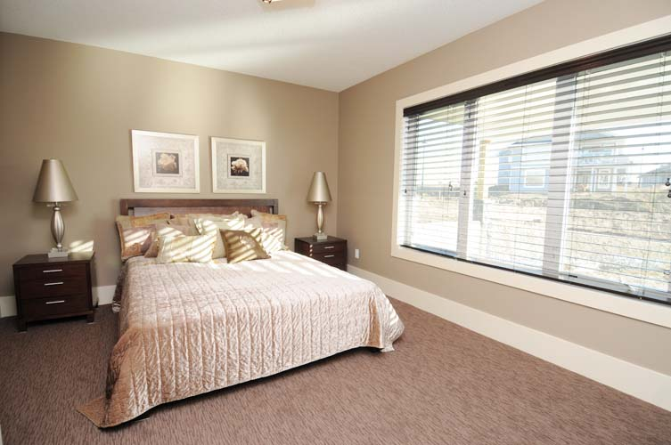 beaumont show home 069.jpg