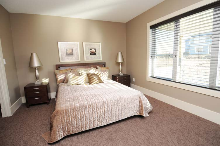 beaumont show home 070.jpg