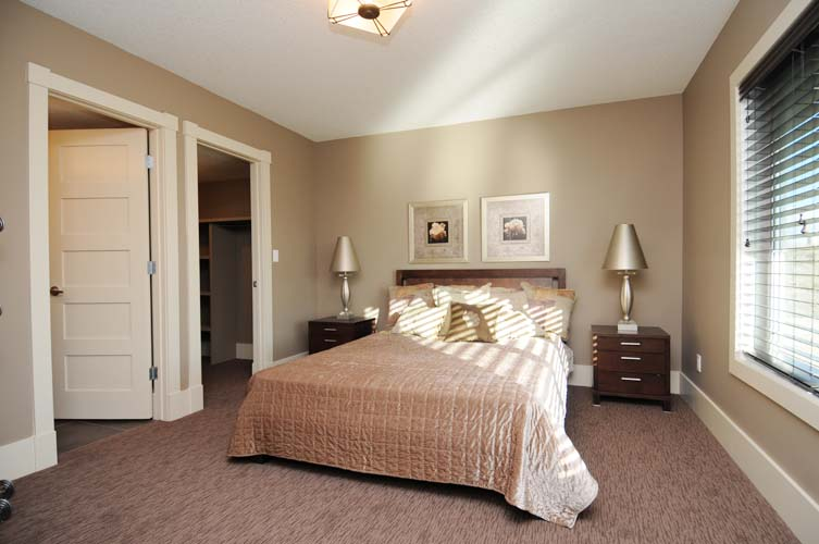 beaumont show home 071.jpg