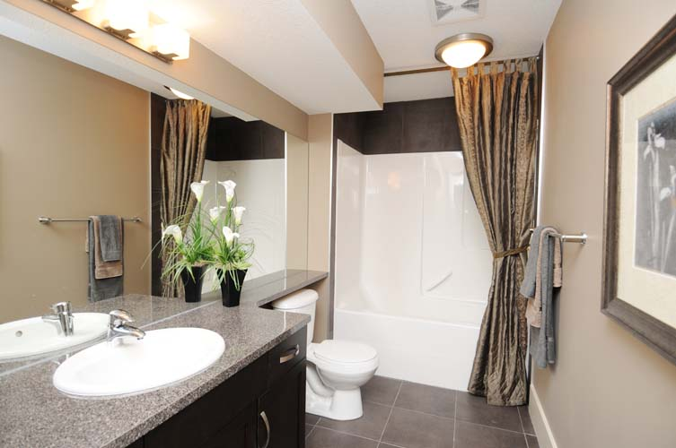 beaumont show home 077.jpg