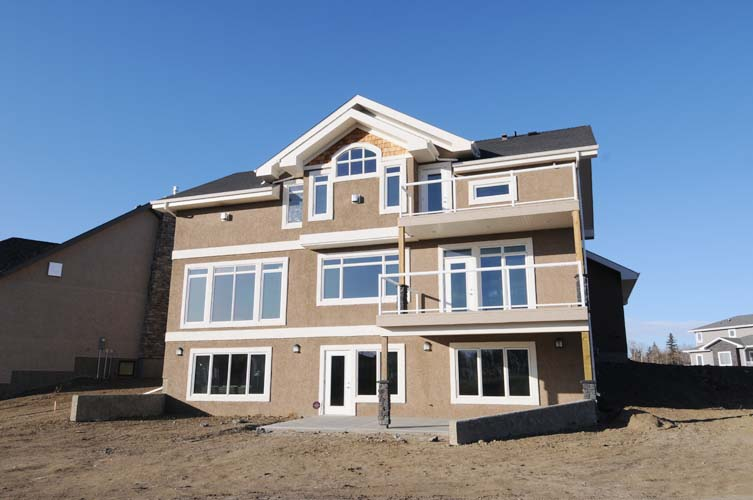 beaumont show home 082.jpg