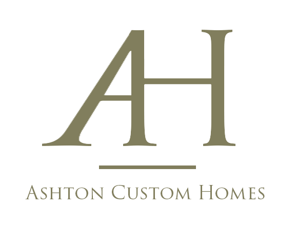 Ashton Custom Homes