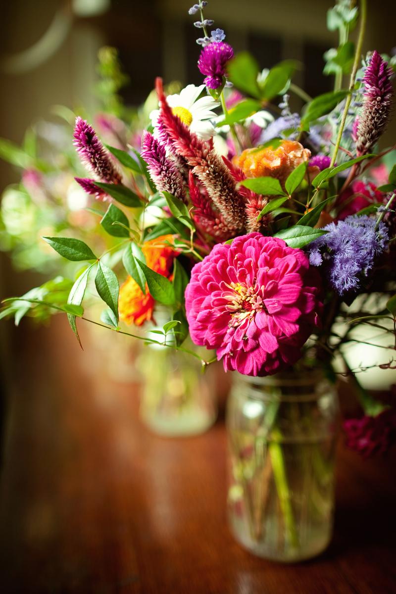Virginia-Vineyard-Wedding-Wildflower-Mason-Jar-Centerpiece.jpg