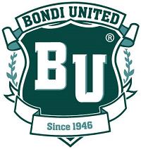 bu-logo-1.jpg