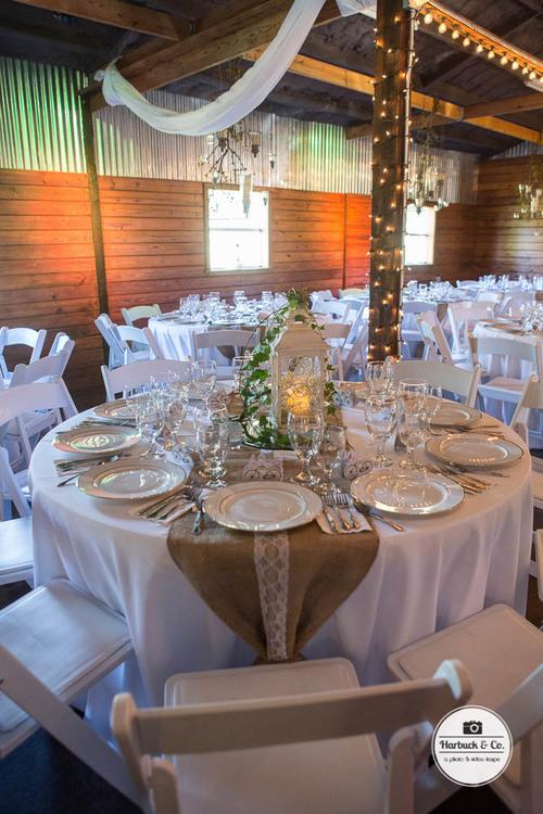 Harbuck+&+Co+-+Wedding+PhotographyCQTJ10HP.jpg