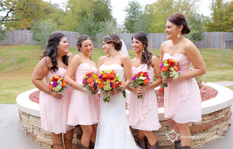 wedding_centaurfarms_texas359.jpg