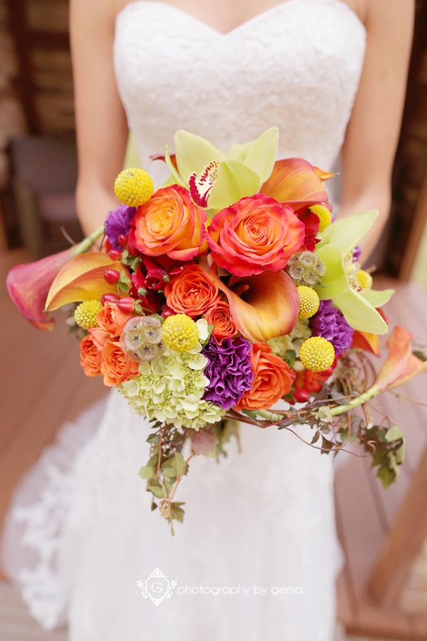 wedding_centaurfarms_texas436.jpg