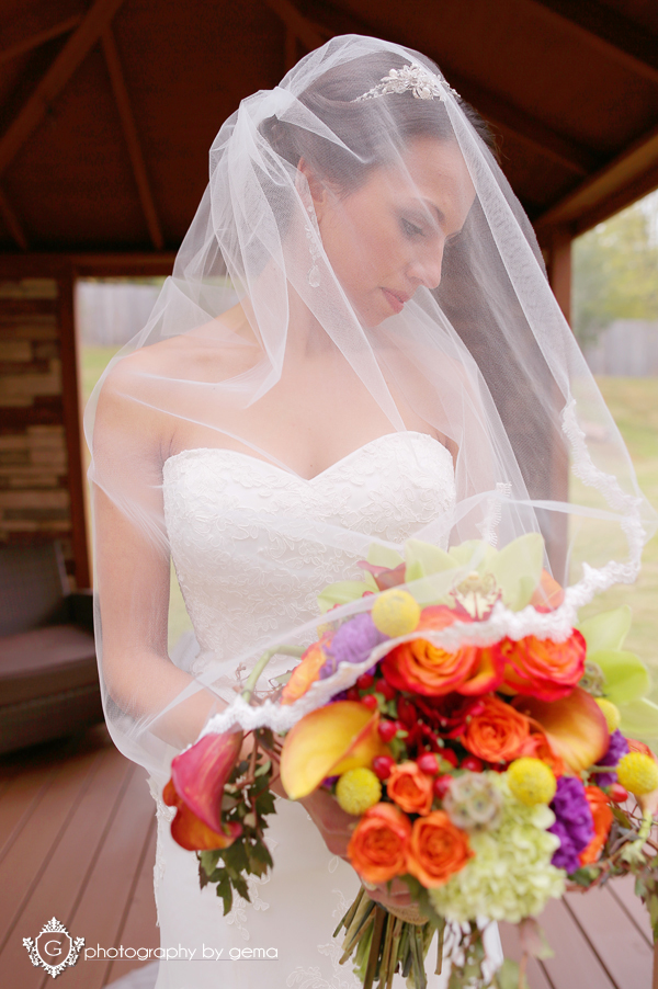 wedding_centaurfarms_texas450.jpg