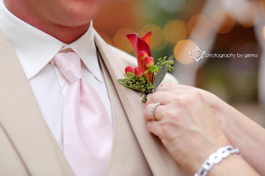 wedding_centaurfarms_texas504.jpg