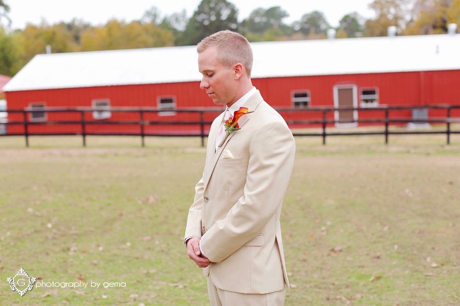wedding_centaurfarms_texas514.jpg