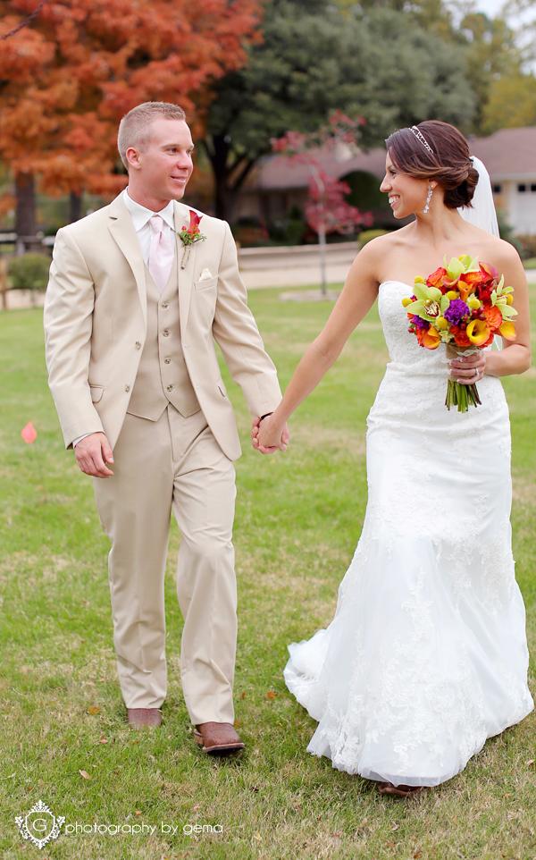 wedding_centaurfarms_texas907.jpg