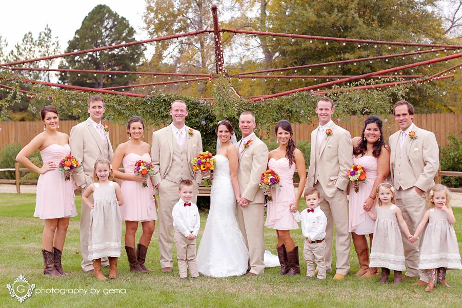 wedding_centaurfarms_texas990.jpg