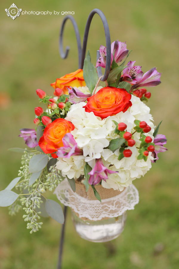wedding_centaurfarms_texas1459.jpg