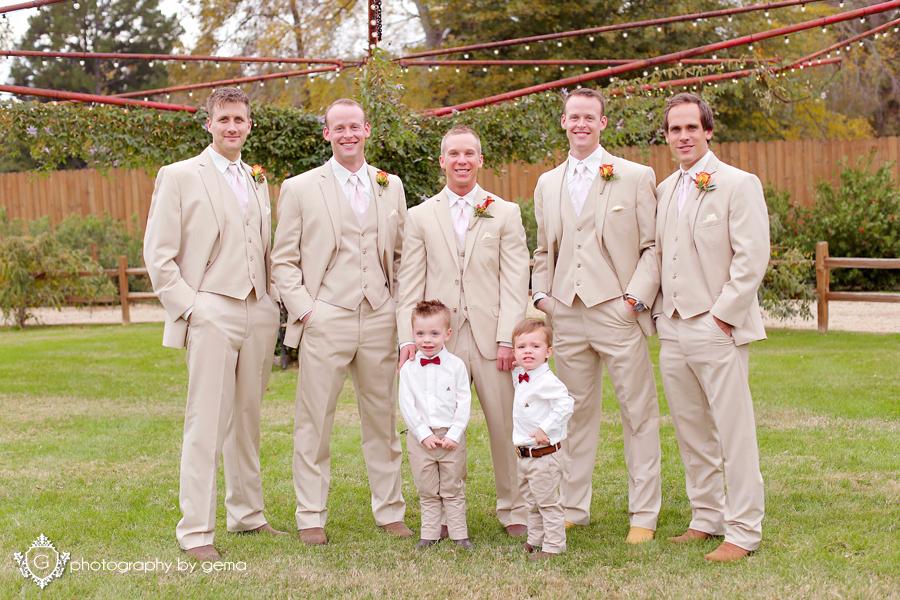 wedding_centaurfarms_texas1007.jpg