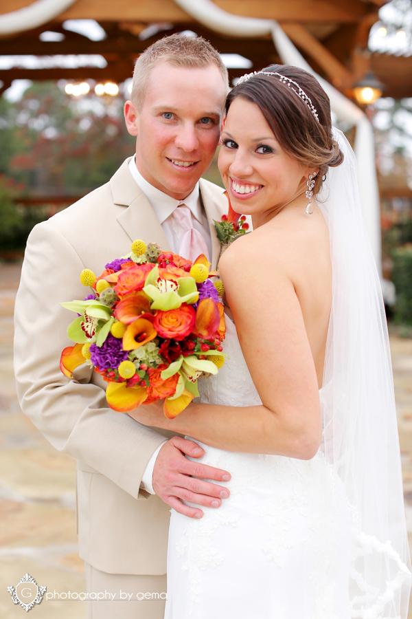 wedding_centaurfarms_texas1379.jpg
