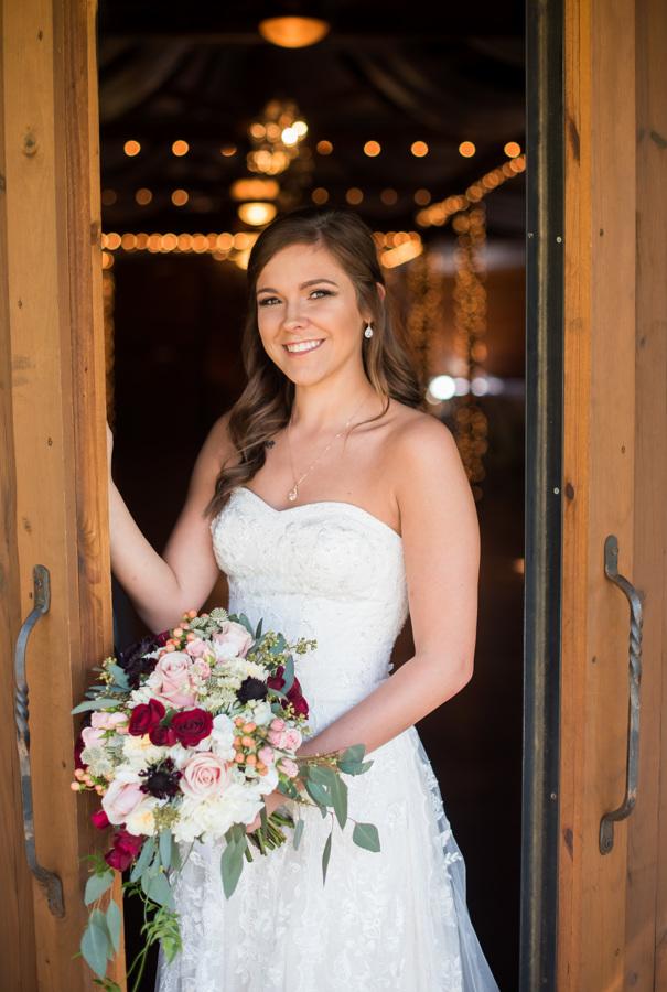 bridals-2481.jpg