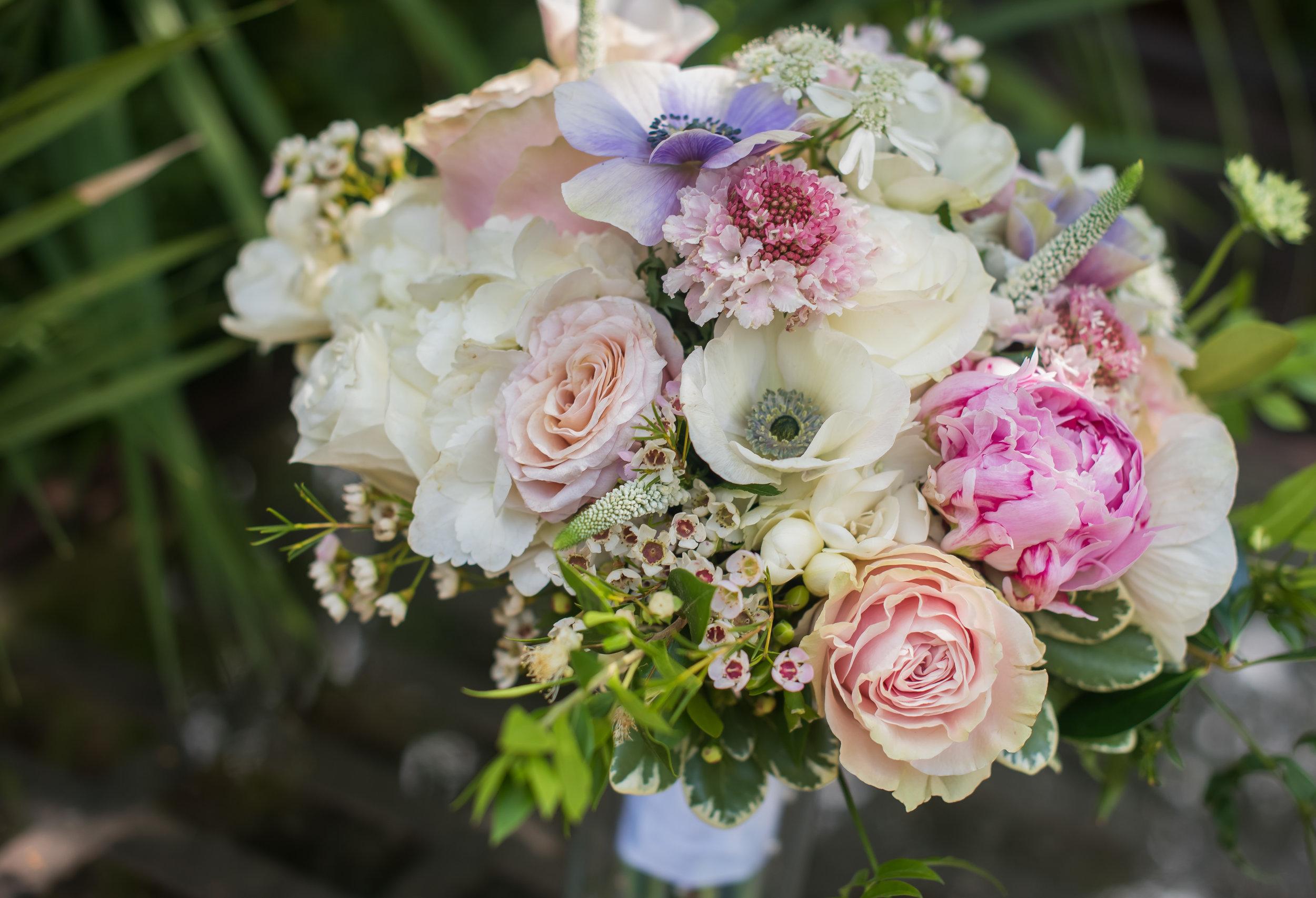 flowerjewelry-7051.jpg