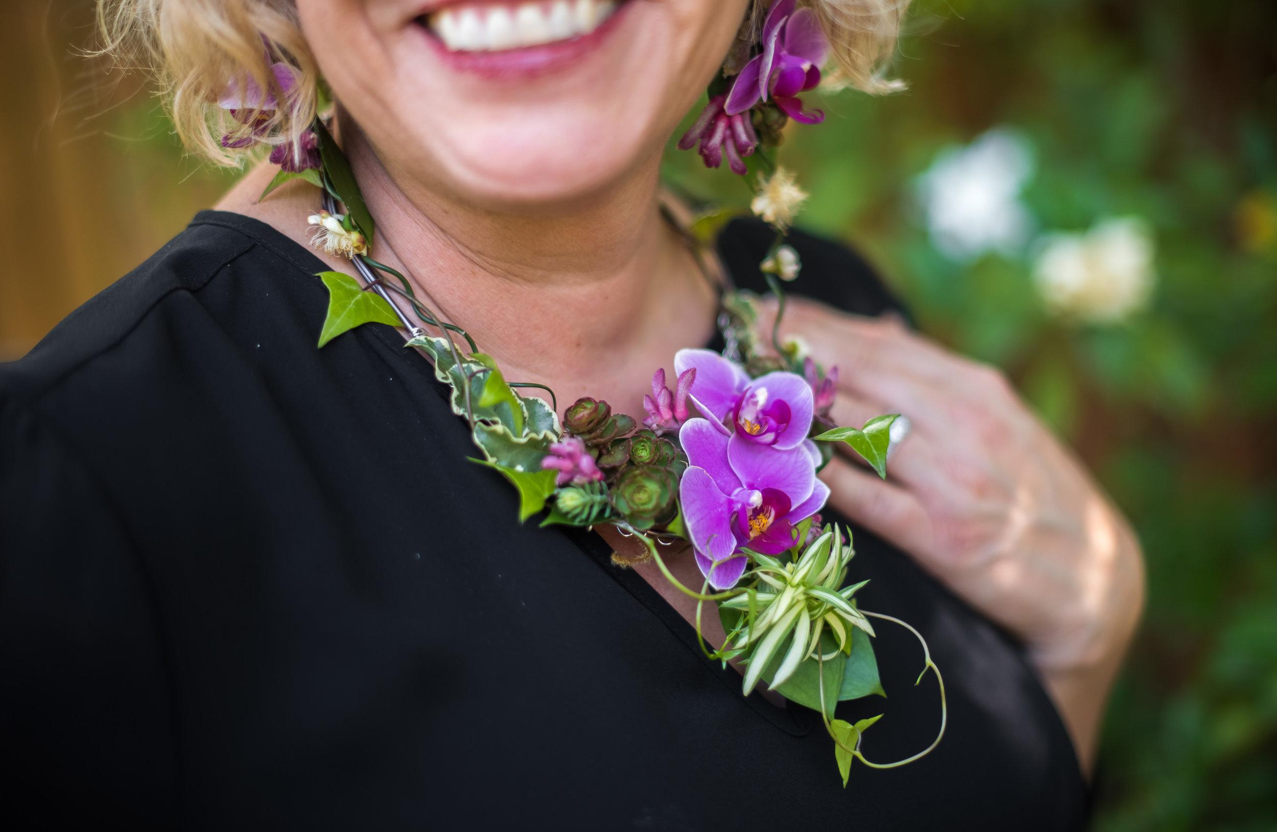 flowerjewelry-7105.jpg