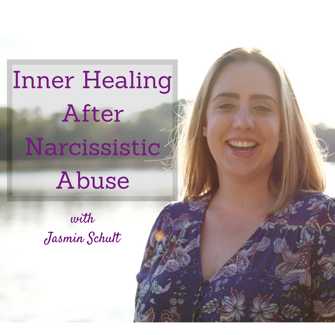 Inner Healing After Narcissistic Abuse(1).jpg