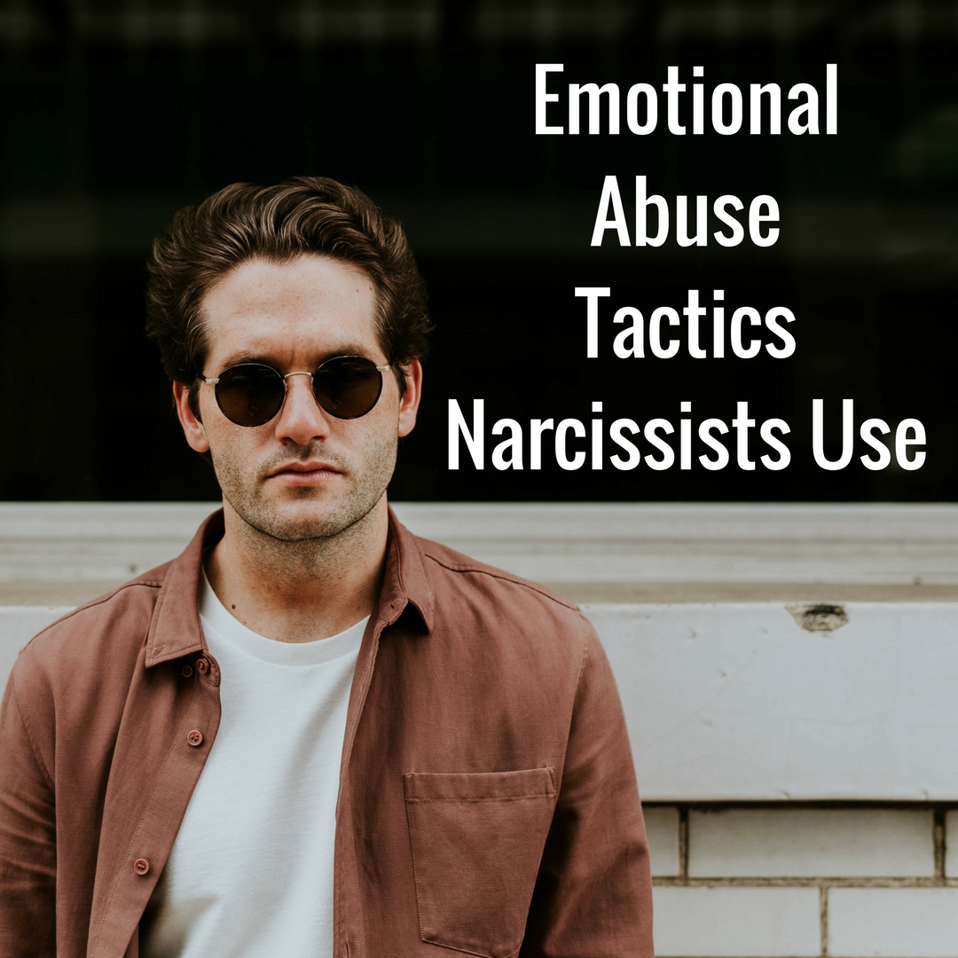 Emotional Abuse Tactics Narcissists Use(1).jpg
