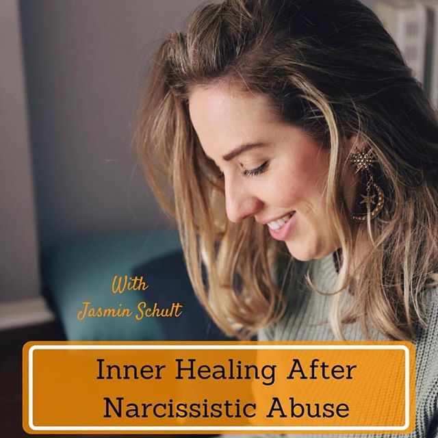 In my latest podcast episode I share my current self care practices and speak about the importance of having regular morning and night routines 🙏🏻 Much of our healing and recovery from trauma and abuse is about practices that will help support your physical, emotional and mental health to heal ❤️ . . I truly believe that if we take a routine and focused approach to self care along with the right support from practitioners in the wellness and mental health space the faster our recovery will be 💜✨ . . . . . #narcissisticabuse #narcissisticpersonalitydisorder #narcabuserecovery #narcabusesurvivor #toxicrelationships #podcast #breakups #narcabuserecoverycoach #relationships #wisdom #breakthrough #motivation #empowerment #gratitude #lessons #lifeafternarcissisticabuse #codependency #gratitude #personaldevelopment #feelings #emotions #release #limitingbeliefs #dreams #values #mindset #positivevibes #conscious #awaken #selfcare