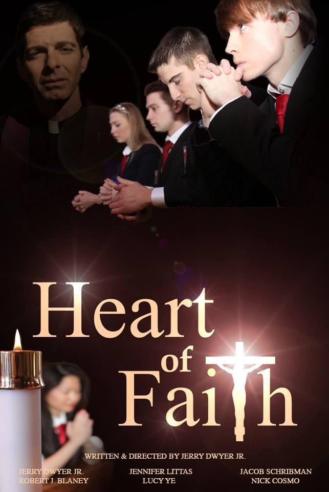 Heart of Faith Poster.jpg