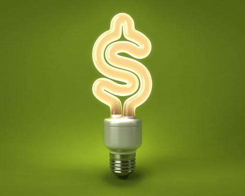 5 Easy Was an Automation System Can Help Save Energy