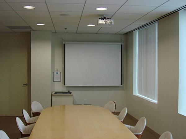 projector_installation_office.jpg