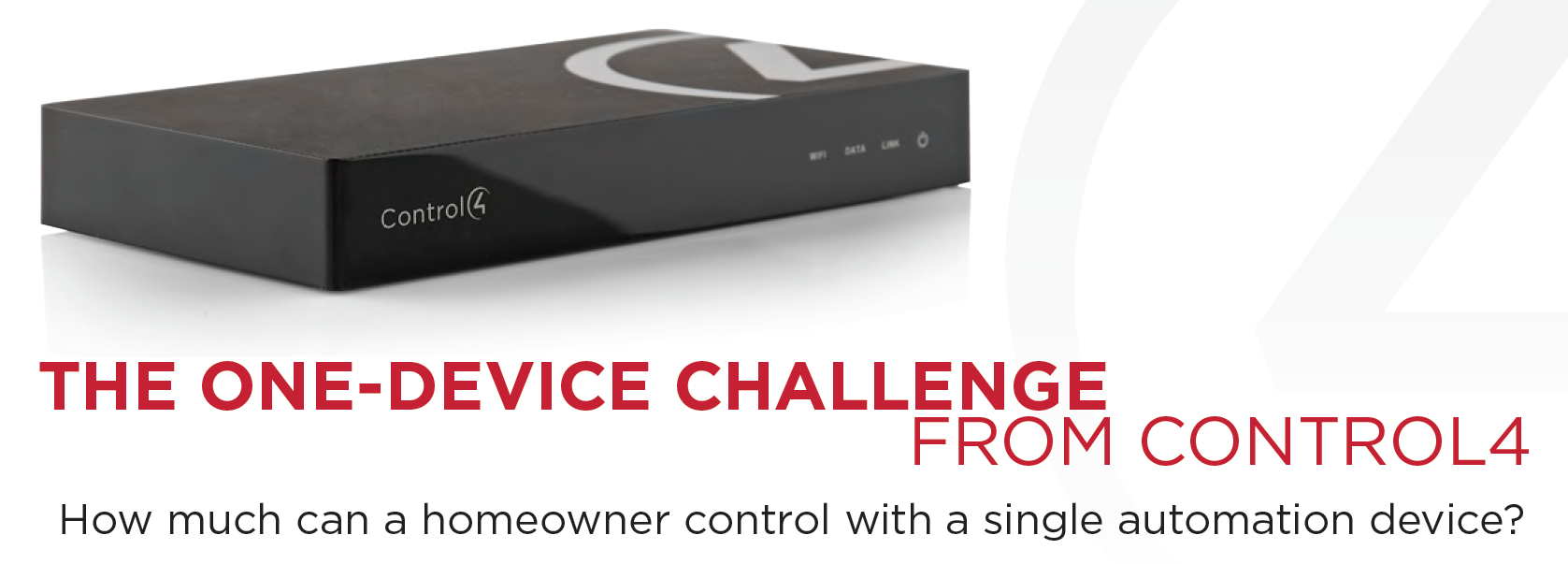 HC250 Challenge
