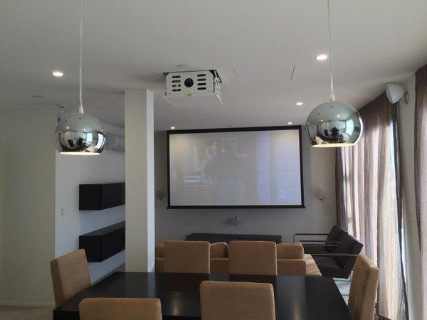 Projector Lifter.jpg