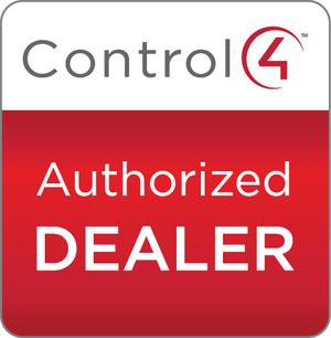 dealer_logo_auth_square_lowres_RGB.jpg