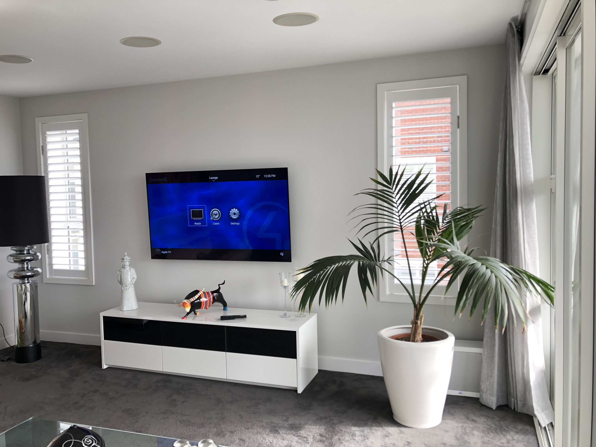 Control4+Single+Room+Solution.jpg