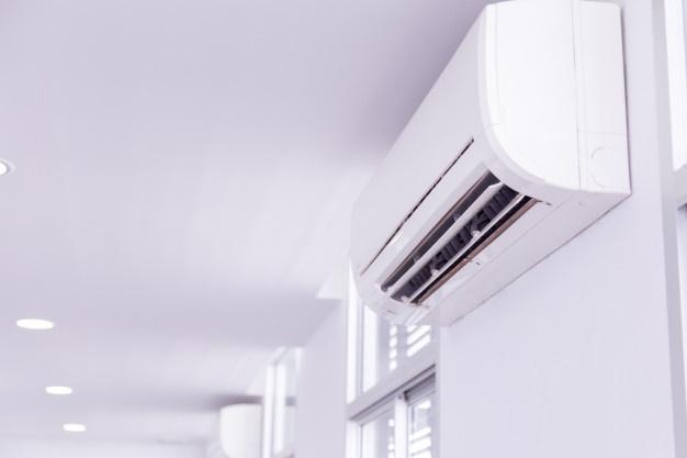 Air Conditioner 2.jpg