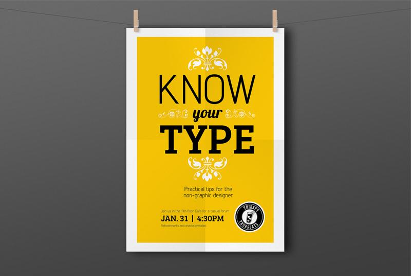 portfolio_Know Your Type_01.jpg
