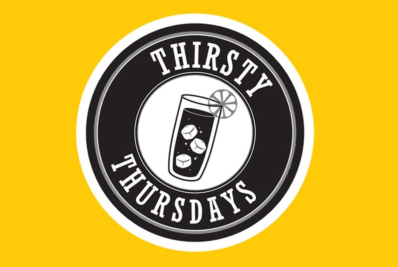 Thirsty Thursday_Logo.jpg