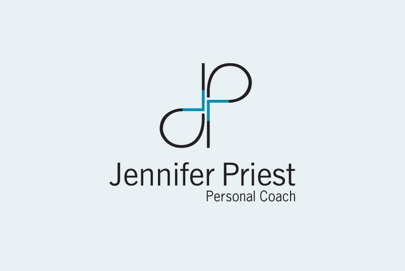 Jennifer Priest_01.jpg
