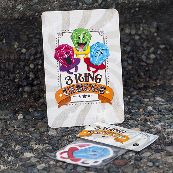 3 Ring Circus_Stickers12_LR.jpg