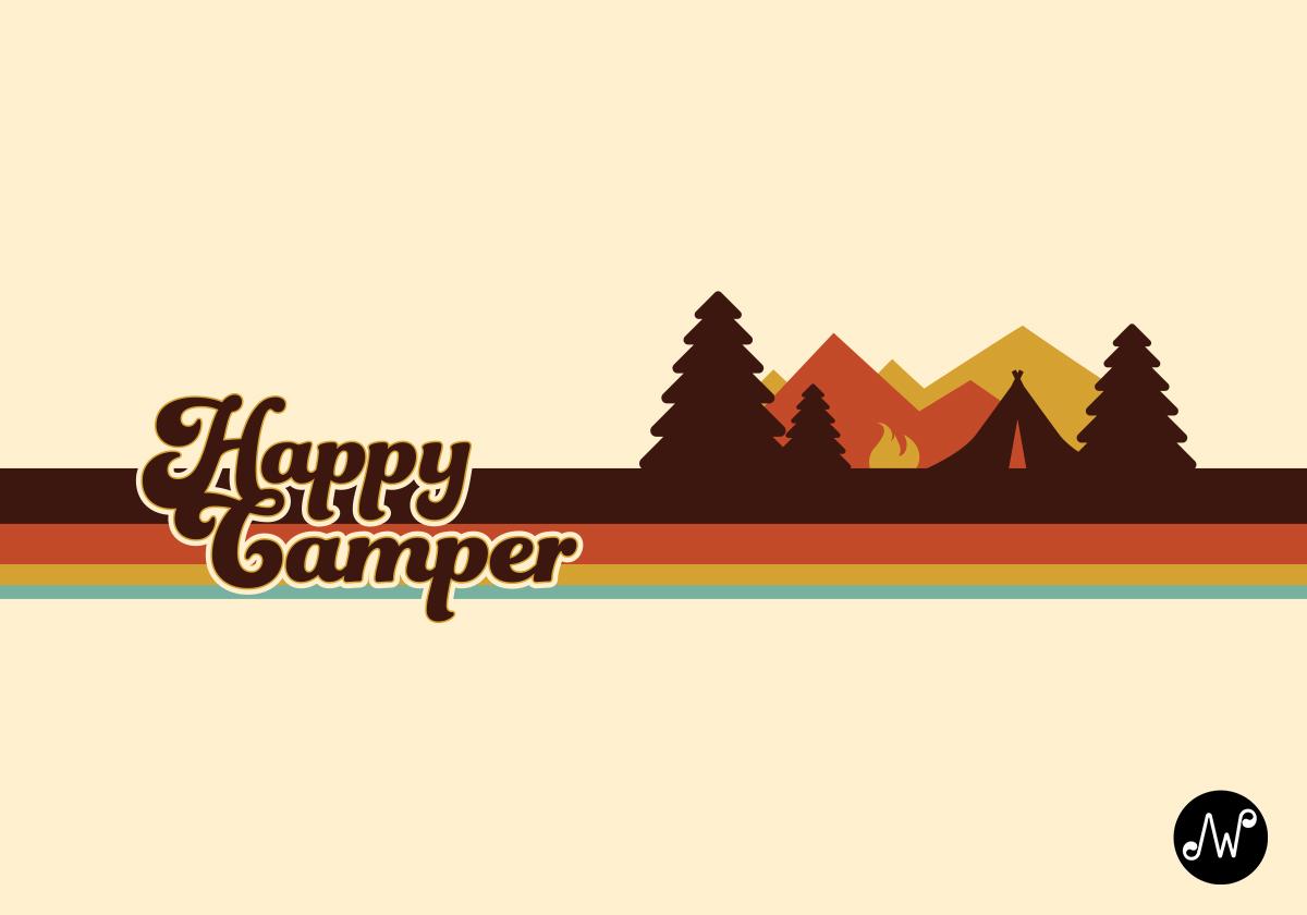 Happy Camper_Weedmark.jpg