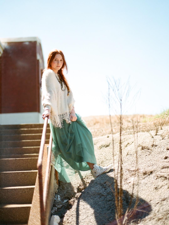 Beauty in the ruins film p400 8 (1).jpg