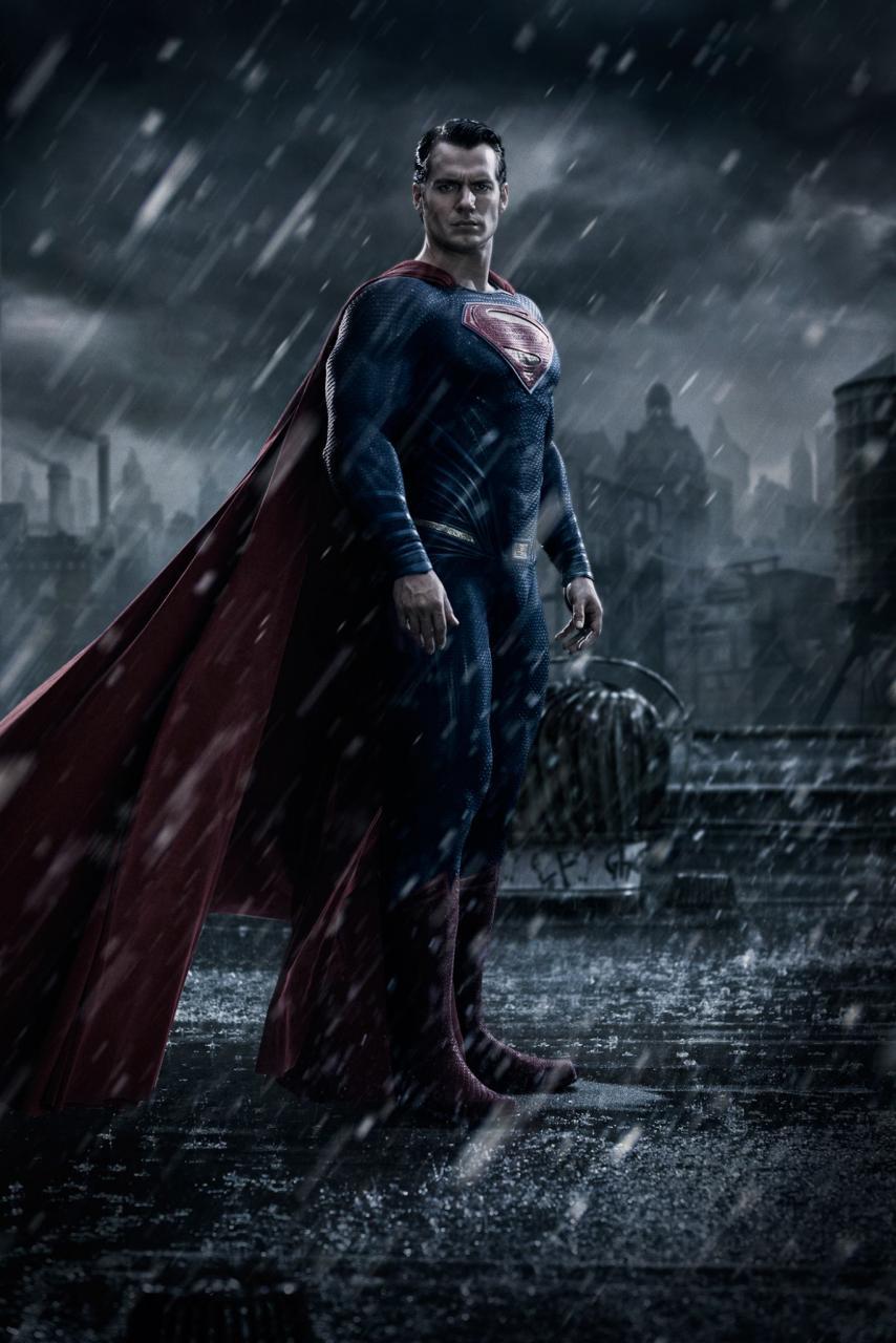 hr_Batman_v_Superman-_Dawn_of_Justice_4.jpg