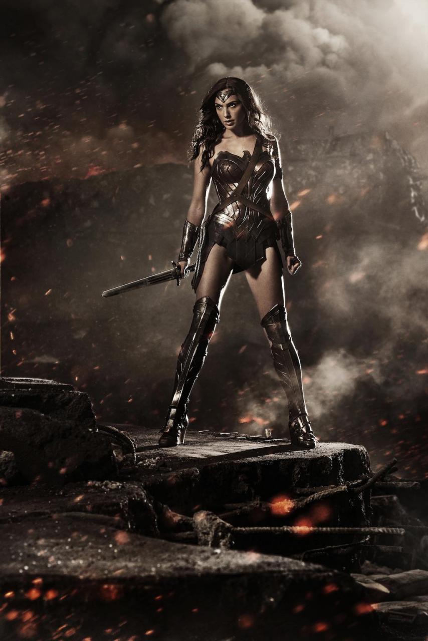 hr_Batman_v_Superman-_Dawn_of_Justice_6.jpg