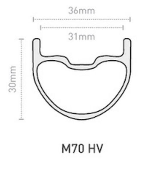 Enve M70 HV Rim Profile.jpg