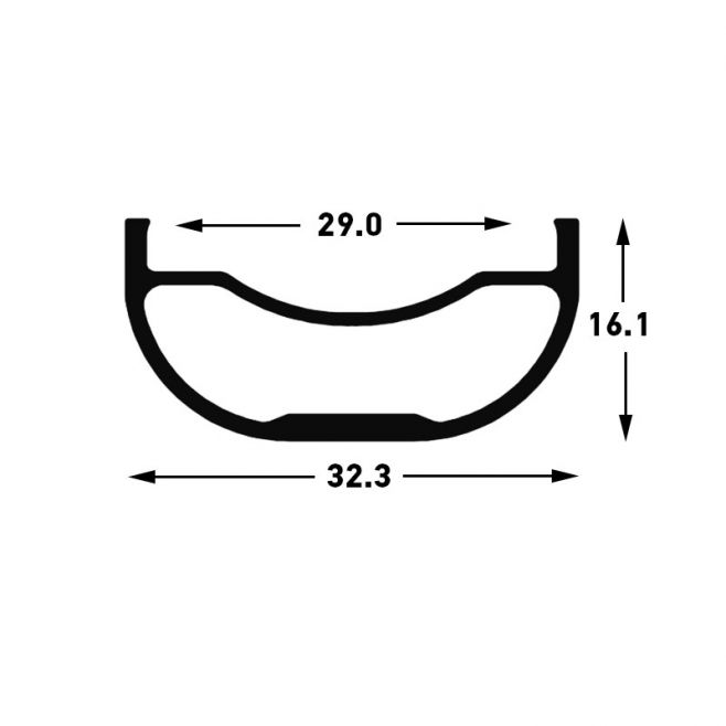 Stans Flow Mk3 Rim Profile.jpg