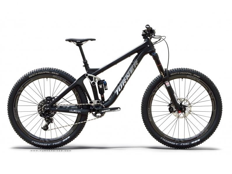 2015-rfx-black-4500.jpg