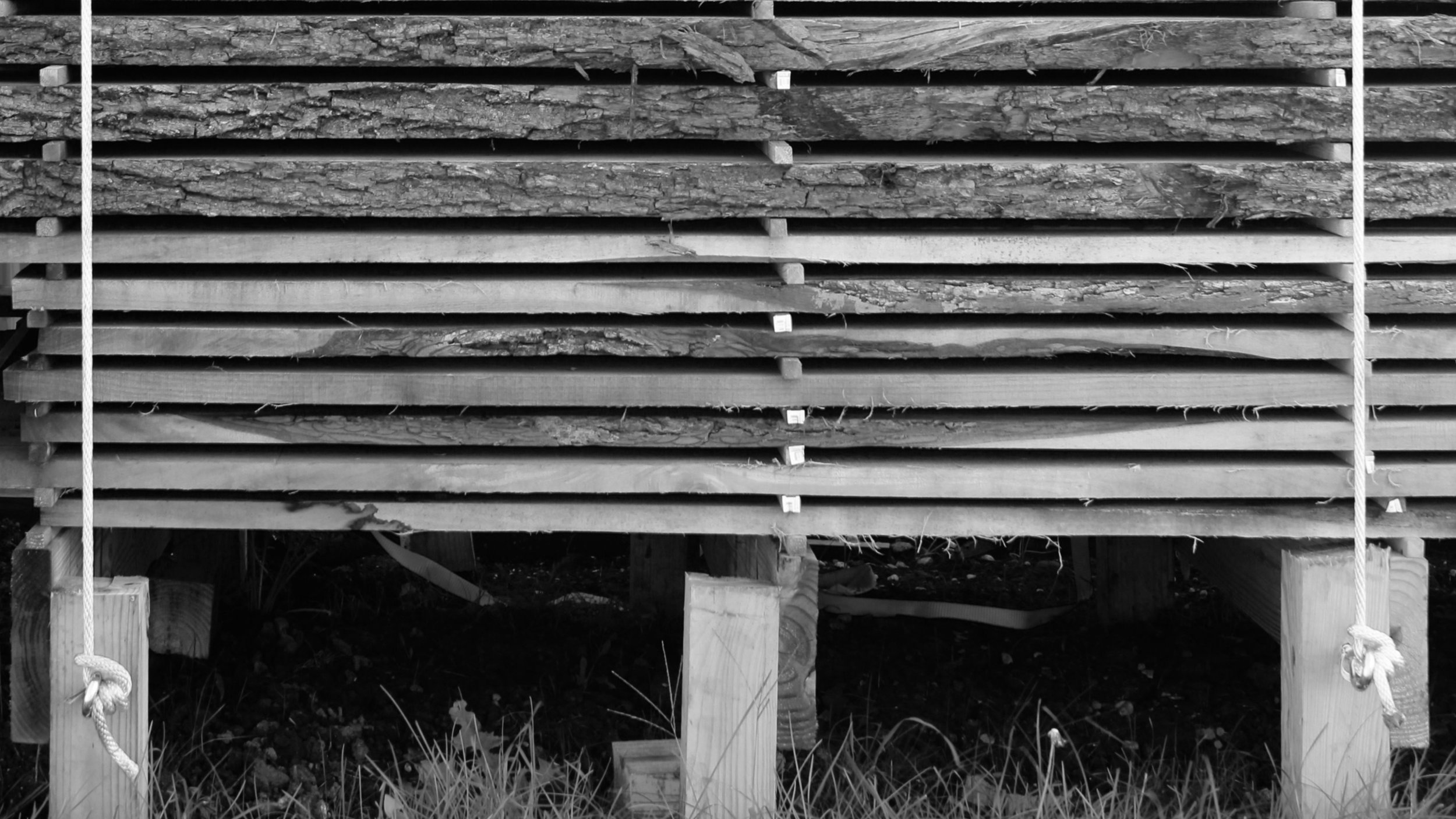 Lumber Selection_16x9.jpg