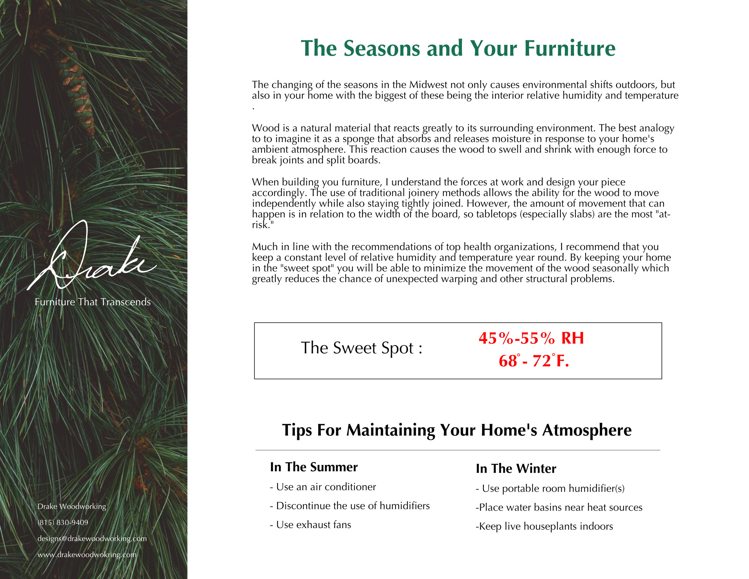 The Seasons and Your Furniture.jpg