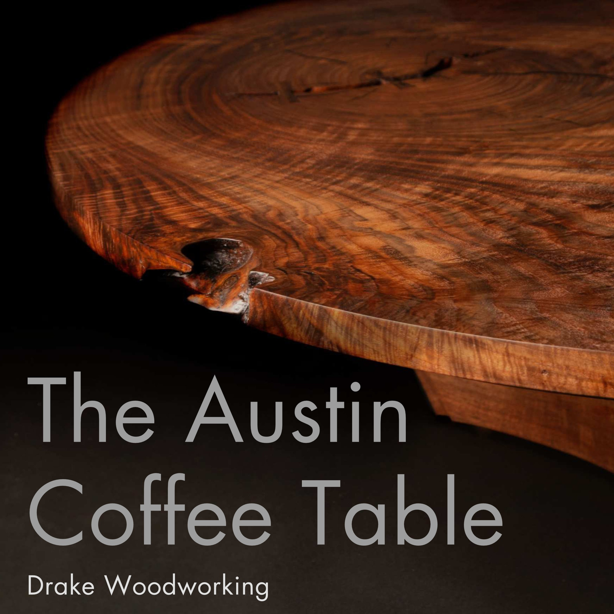 Austin+Coffee+Table+No.+2+Cover.jpg