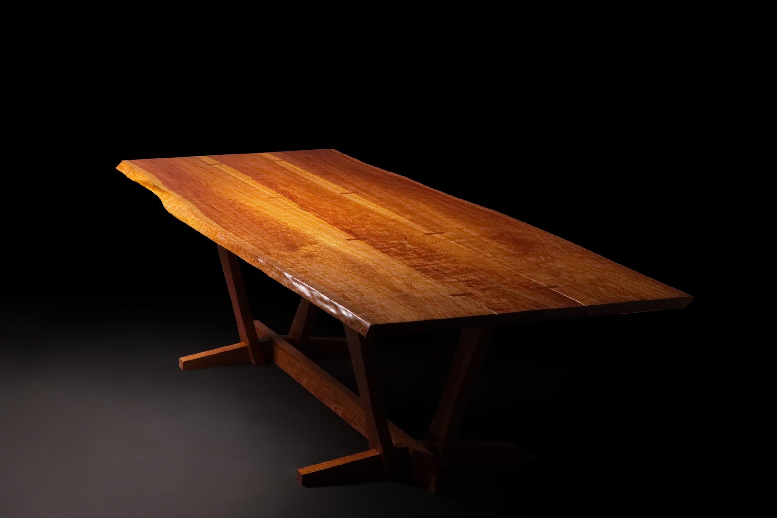 Seneca Table 2 Web-min.jpg
