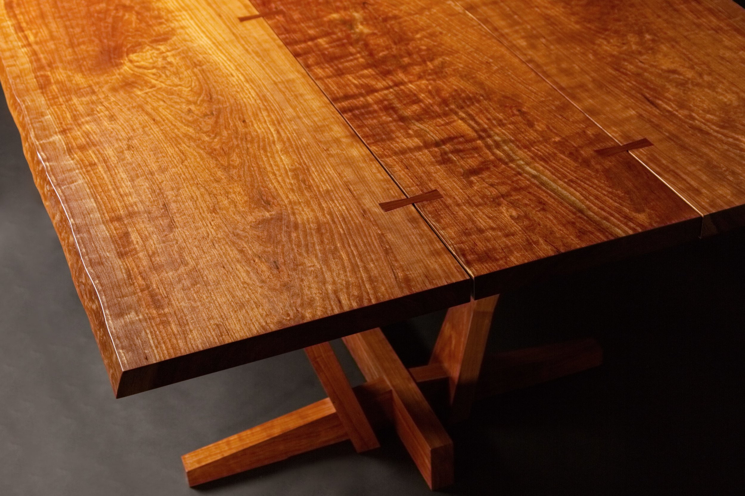 Seneca Table 1 Web-min.jpg
